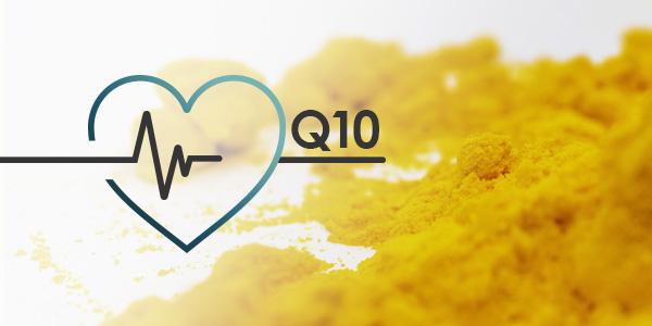 Forskere ser med øget interesse på coenzym Q10