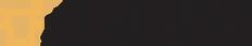 pharma nord logo