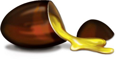 Pourquoi l'huile de palme dans les compléments alimentaires ?