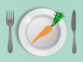 Zobacz jak chrom organiczny  pomaga w diecie