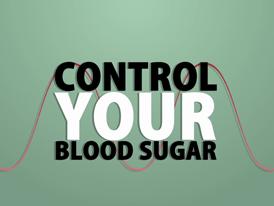 Chrom – kontrola apetytu na słodycze